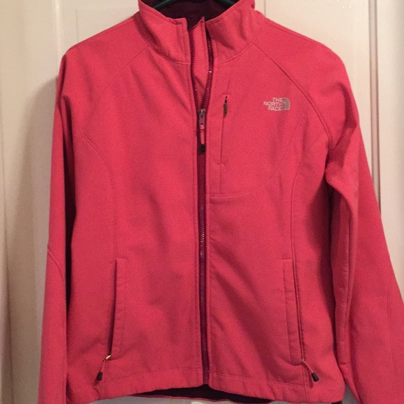 The North Face Jackets & Blazers - Ladies Northface size M